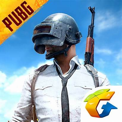 Battlegrounds Mobile Playerunknown Ign