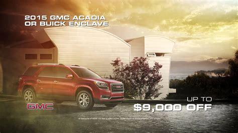Hendrick Buick Gmc Cadillac by Be A Hendrick Driver Hendrick Buick Gmc Cadillac Of Cary