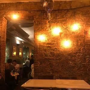 La Fourchette Barcelone : la pepita barcelone c corsega 343 gr cia restaurant avis num ro de t l phone tripadvisor ~ Medecine-chirurgie-esthetiques.com Avis de Voitures