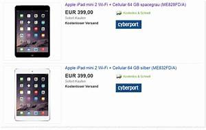 Ipad 2018 Ohne Vertrag : apple ipad mini 16gb 4g b ware nur 189 ~ Jslefanu.com Haus und Dekorationen