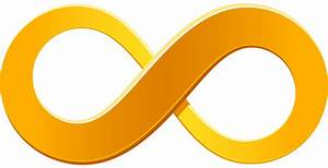 Png Infinity Icon - ClipArt Best
