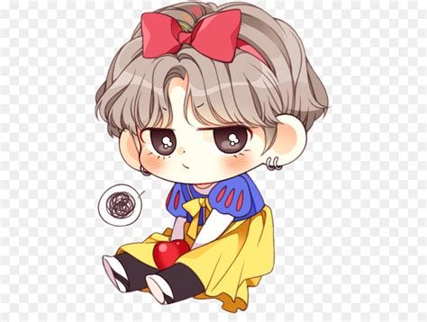 anime bts pictures bts anime drawings passionx