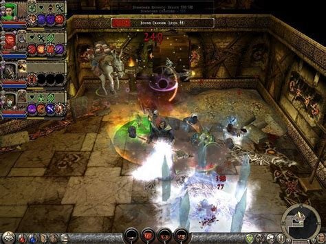 steam dungeon siege 3 buy dungeon siege ii pc cd key for steam compare prices