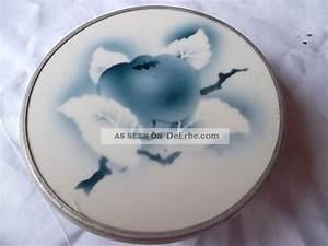 Tortenplatte Mit Fuß Porzellan : tortenplatte mit fu und keramik platte mit blauem obst motiv ~ Eleganceandgraceweddings.com Haus und Dekorationen
