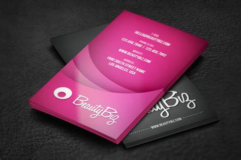19599 resume templates free business card business card templates on creative