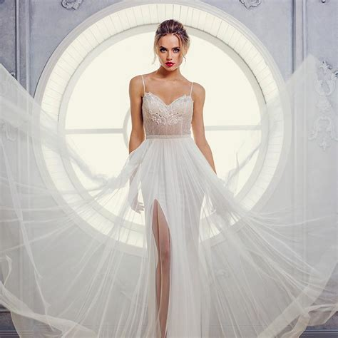 "Lana Fall 2018 Wedding Dresses — ""rococo"" Bridal. Lace Wedding Dresses Yorkshire. Panina Wedding Gowns Uk. Beautiful Wedding Dresses For Beach. Mint And Gold Wedding Dresses. Modest Wedding Dresses Alberta. Unique Wedding Dress Designers Australia. Simple Ivory Wedding Dresses Uk. Vintage Wedding Dresses Belfast"