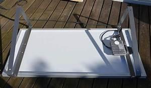 Mini Pv Anlage Steckdose : praxiserfahrungen mit einer mini solaranlage c 39 t magazin ~ Whattoseeinmadrid.com Haus und Dekorationen