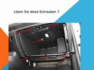 Nissan Qashqai Keilrippenriemen Wechseln : nissan micra innenraumfilter oder pollenfilter wechseln ~ Kayakingforconservation.com Haus und Dekorationen
