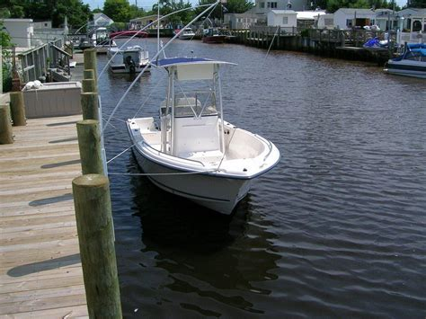 Boat Mooring Whips by Which Mooring Whips Would You Recommend The Hull
