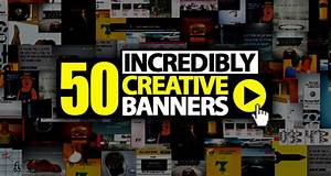 These Awesome Post-it Banners Can Be Used As Sticky Notes ...
