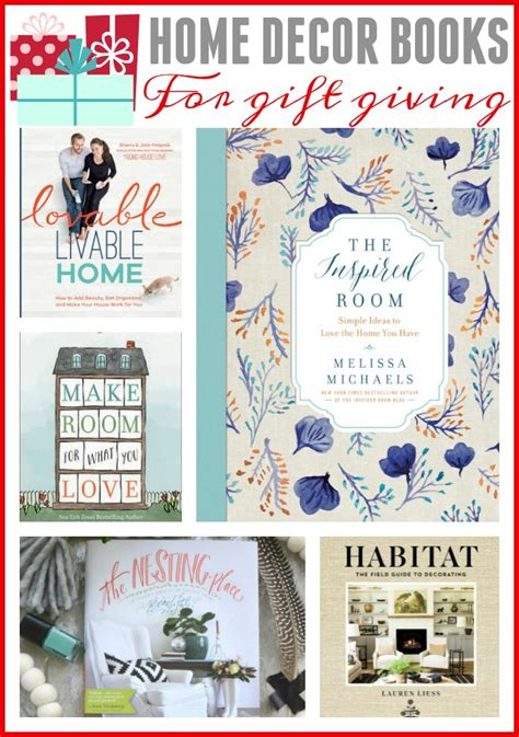 home interior book favorite things home decor books hymns and verses