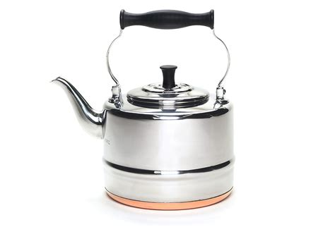 qt stainless steel tea kettle bonjour copper tea kettle tea kettle stainless steel kettle