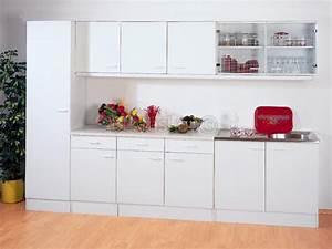 cherche meuble de cuisine pas cher image sur le design With meuble de salle a manger avec acheter une cuisine Équipée pas cher
