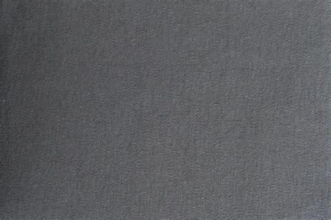 Grau Stoff t shirt stoff grau