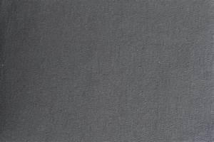 Stoff Auf Rechnung : t shirt stoff grau ~ Themetempest.com Abrechnung
