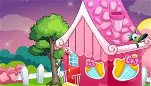 Jeu De Maison A Decorer : jeu d corer une maison gratuit jeux 2 filles ~ Zukunftsfamilie.com Idées de Décoration