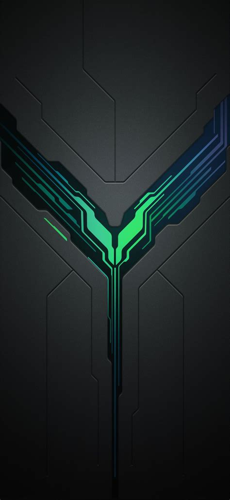 xiaomi black shark  pro wallpapers gaming