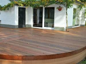 Leroy Merlin Lame Terrasse : terrasse bambou leroy merlin charming decoration beautiful ~ Melissatoandfro.com Idées de Décoration