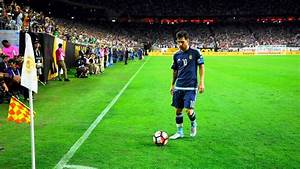 Lionel Messi Wallpapers 2017 For Android |Messi 4K HD ...