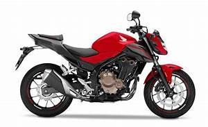 Honda Cb 500 2017 : honda cb 500 f 2017 galerie moto motoplanete ~ Medecine-chirurgie-esthetiques.com Avis de Voitures