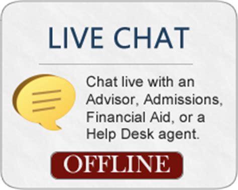 live chat help desk help desk