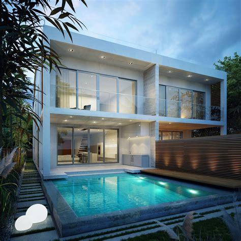 3d design software for home interiors 3dsmax vray interior lighting rendering portfolio