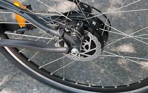 Front 3 Rear 9 Cassette Freewheel Hub Motor 27 Speed