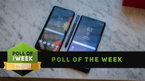 how much would you pay for a smartphone poll of the week