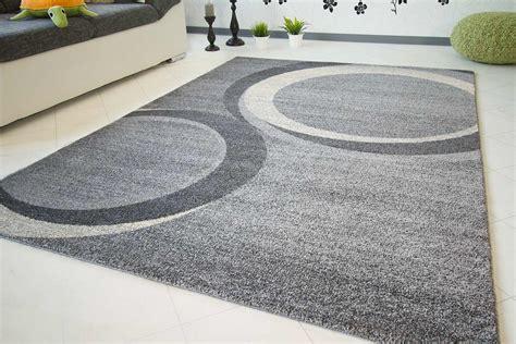 designerteppich pompei global carpet