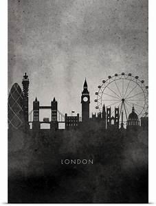 London Skyline Schwarz Weiß : black and white minimalist london skyline art pinterest bilder leinwand schwarz weiss ~ Watch28wear.com Haus und Dekorationen