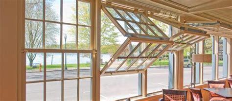 foldup windows folding windows windows  fold
