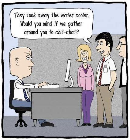 humour bureau 52 best office jokes images on
