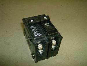20 Top Photos Ideas For Mobile Home Circuit Breakers