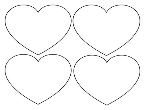 free jigsaw template blank puzzle templates make your own for