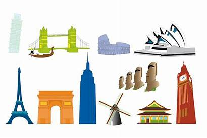 Landmarks Icons Svg Pixels Wikimedia Commons Nominally