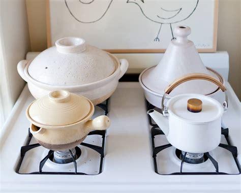 claire cottrells sweet silver lake kitchen kitchn