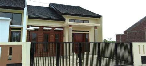 Rumah Di Arcamanik Murah harga rumah di arcamanik bandung murah diskon 30 juta an