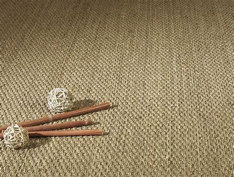 les sols en fibres vegetales trouver des idees de