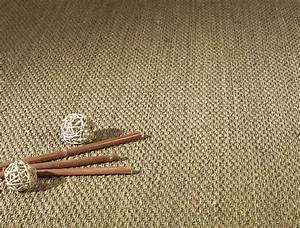 Jonc De Mer Entretien : les sols en fibres v g tales trouver des id es de ~ Premium-room.com Idées de Décoration