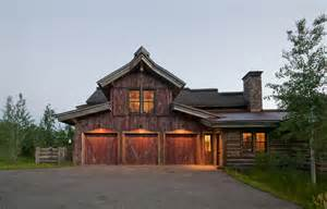 Western Ranch Style Homes Ideas by Home On The Range Western Ranch