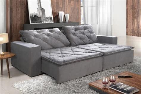 preço de sofa em uba mg arezzo s 243 estofados