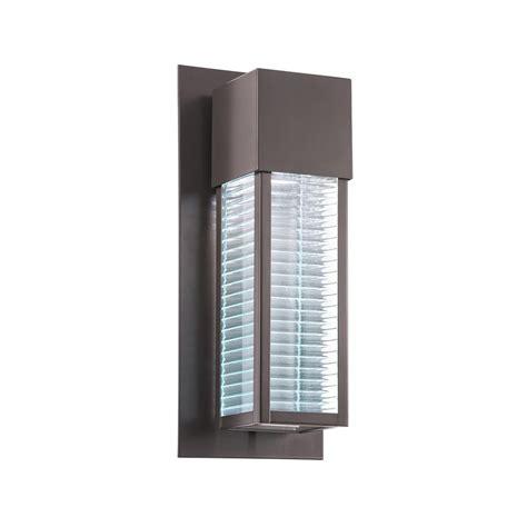 exterior wall mounted lights outdoor lanterns sconces outdoor wall mounted lighting