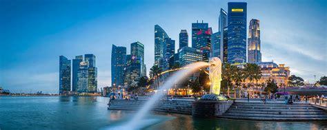 week end cuisine singapour guide de voyage easyvoyage