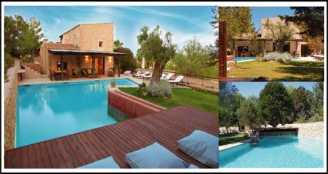 top 10 de villas 224 louer espagne chiara stella home