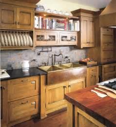 kitchens interiors craftsman interiors kitchen afreakatheart