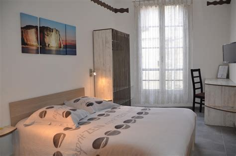 bed and breakfast la maison d olivier