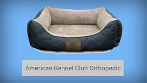 bed storage picture more detailed picture about top rated With best rated orthopedic dog beds