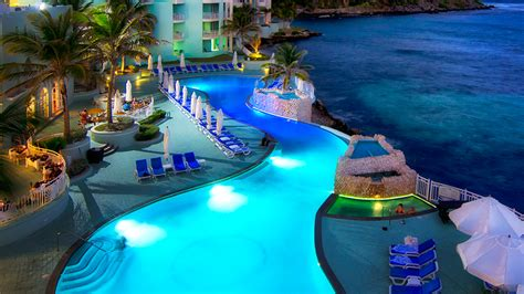 314 Yacht Club Road Oyster Bay by Home Www Visitstmaarten