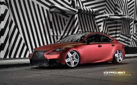 lexus is 250 custom k3projekt lexus is250 rwd mppsociety