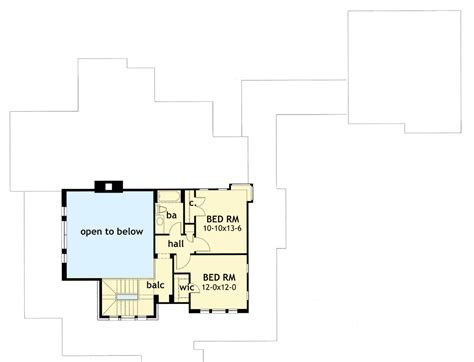 bi level house plans with attached garage 100 floor plans with detached garage bi level house